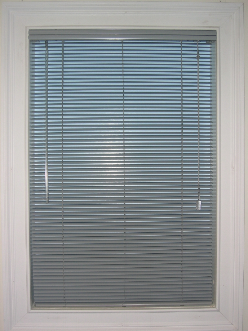 Window blind for Window blinds
